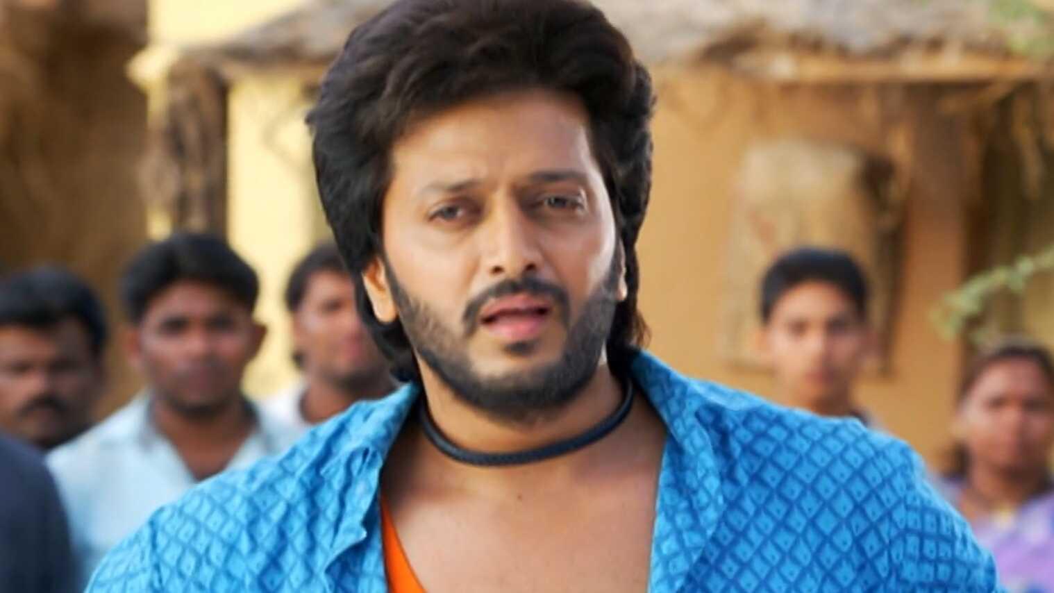 Lai Bhaari Movie Dialogues