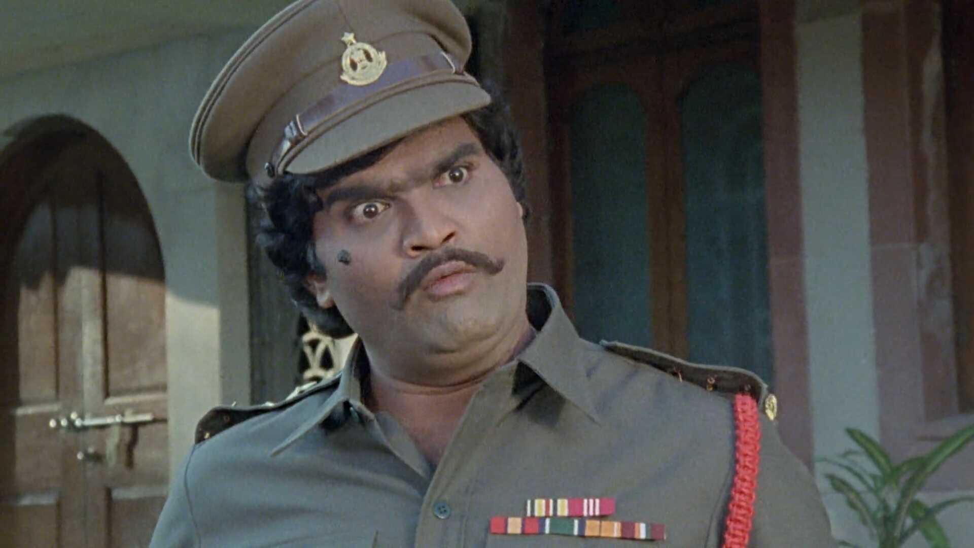 Ashok Saraf Movie Dialogues