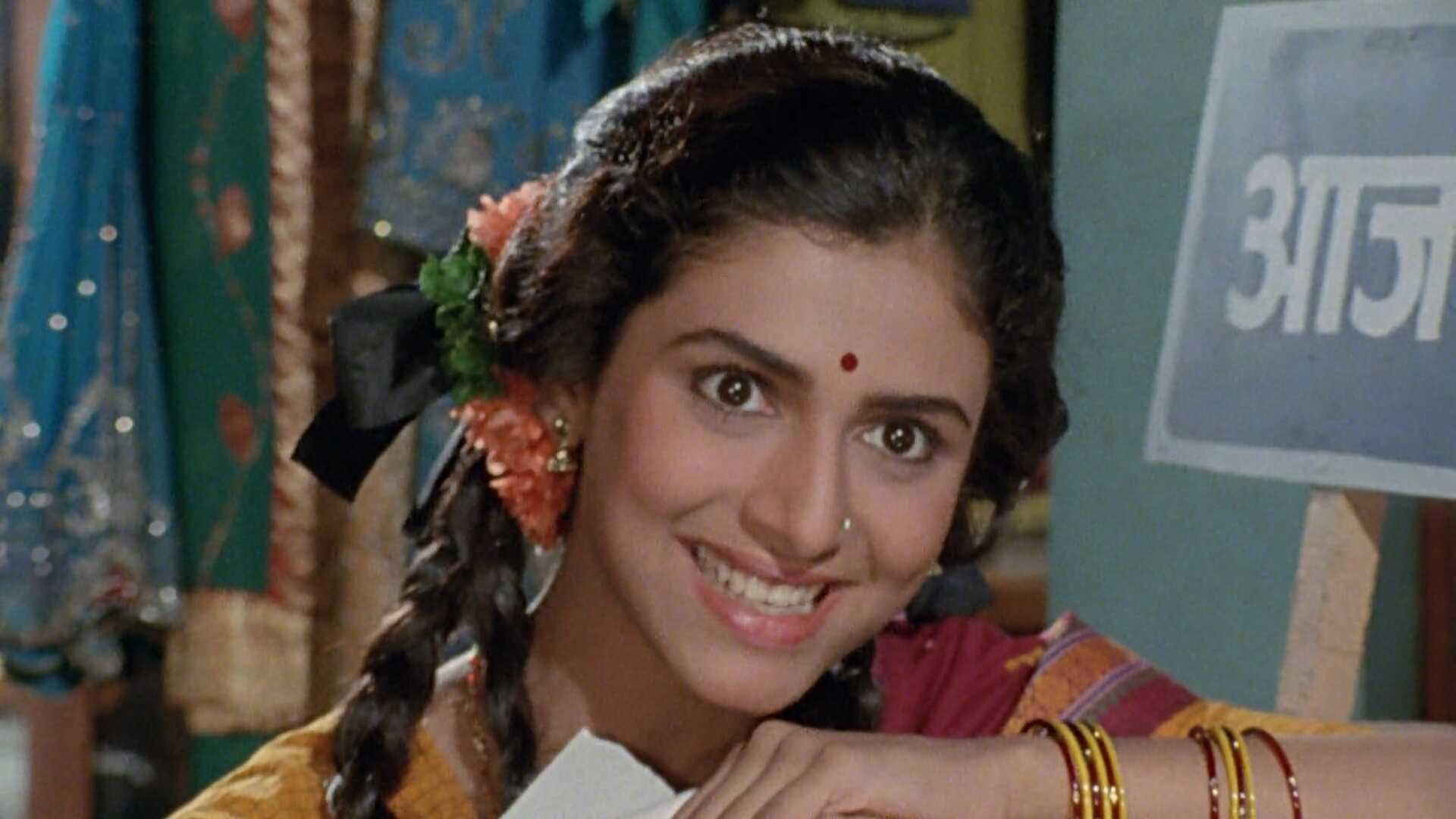 Supriya Pilgaonkar TV Shows