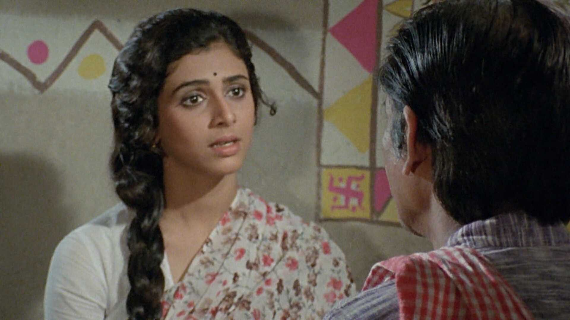 Supriya Pilgaonkar Dialogues