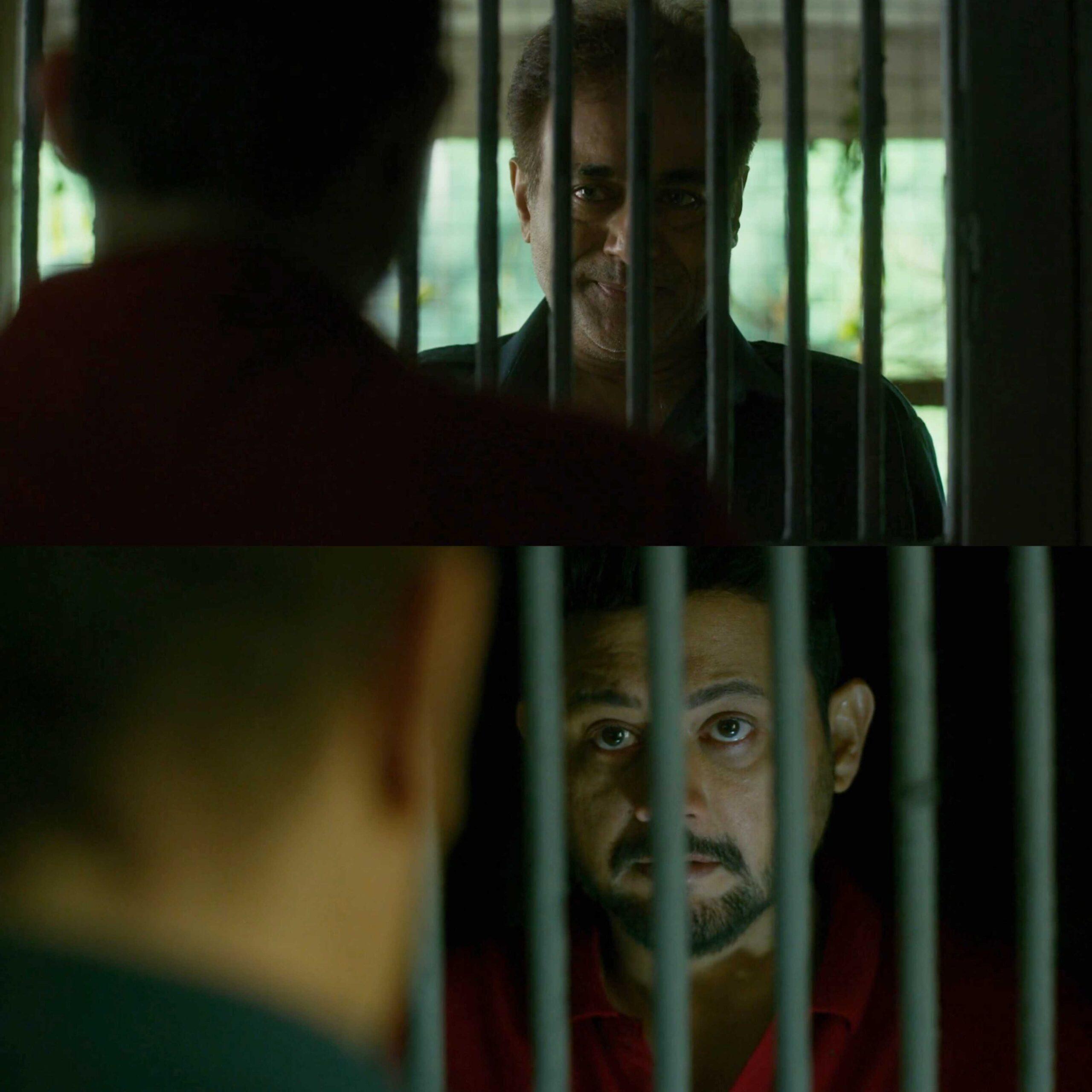 Sudarshan Chakrapani Samantar Season 2 Templates