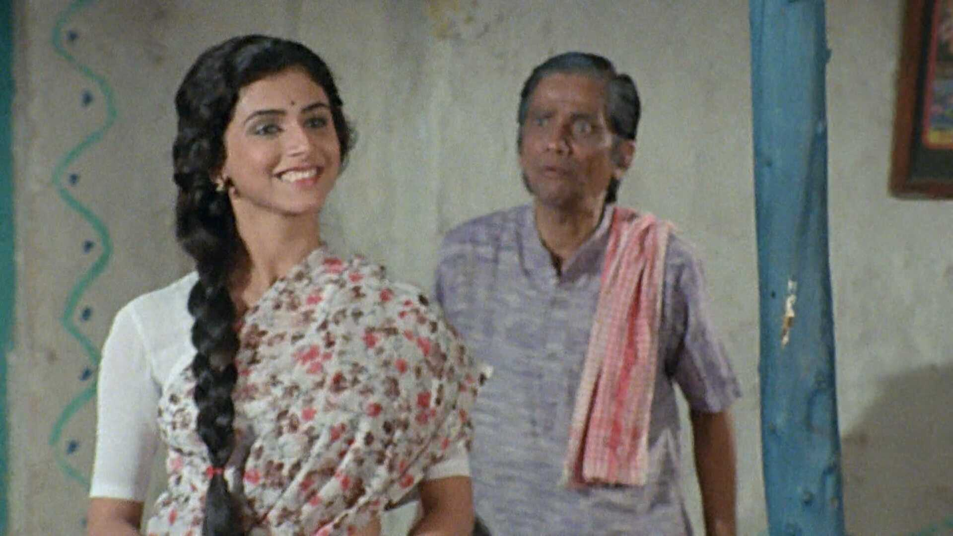 Supriya Pilgaonkar Movie Dialogues
