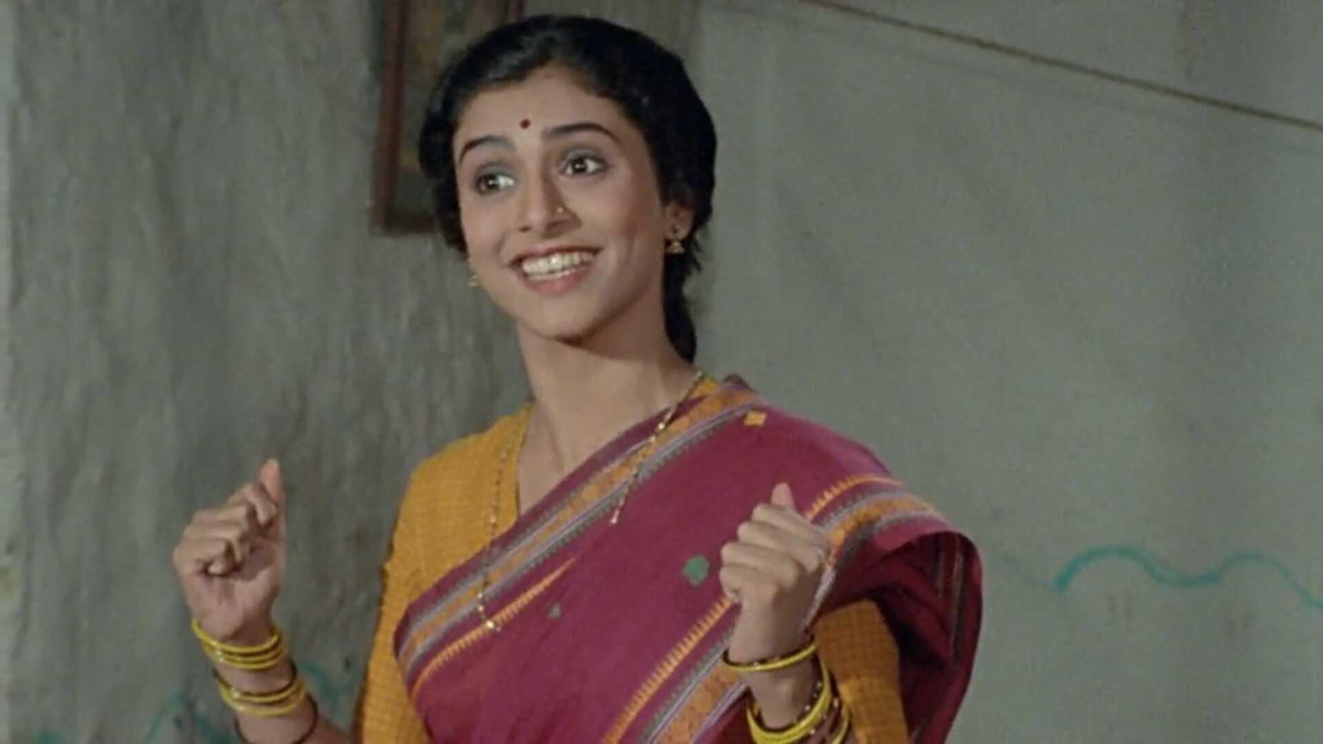 Supriya Pilgaonkar Movies