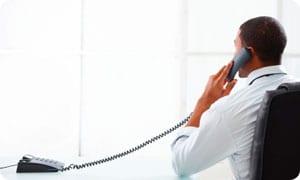 onphone2