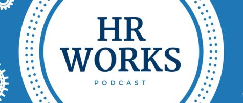 HR-WORKS-970x203