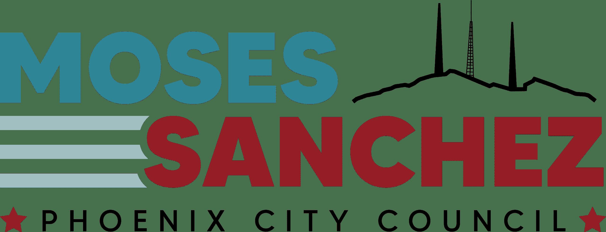 Moses Sanchez