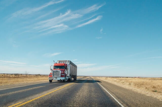 Are Commercial Truck Loans Available If I Have Bad Credit?