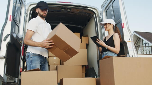 What Are the Best Commercial Truck Financing Options? It Depends on Your Needs