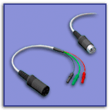 Electrode Accessories
