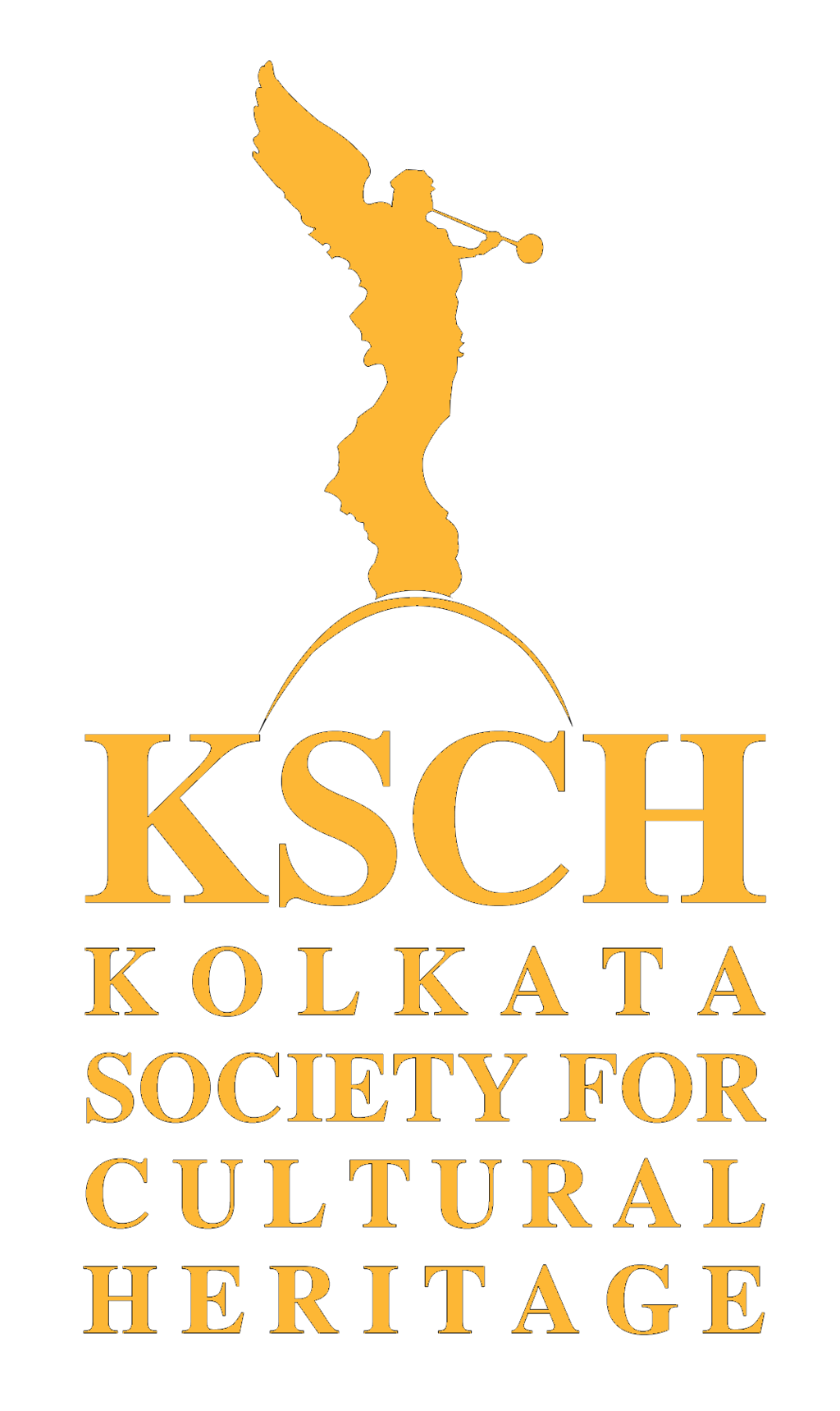 Kolkata Society for Cultural Heritage