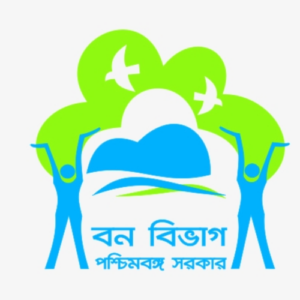 Department of Forest, Govt. of West Bengal