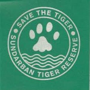 Sundarban Tiger Reserve, Govt of West Bengal
