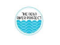 DEAD RIVER PROJECT 2020 LOGO FINAL