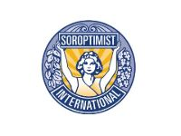 NEW-SOROPTIMIST-LOGO-JULY-2000-1 - Copy