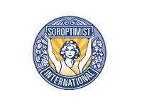 NEW-SOROPTIMIST-LOGO-JULY-2000-1 - Copy