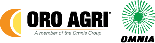 Oro Agri Expands in Turkey