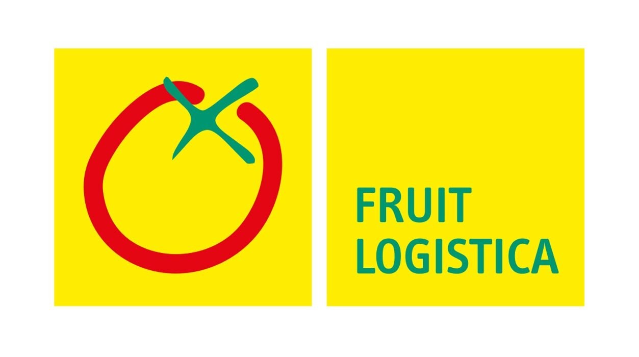 Oro Agri to Exhibit at Fruit Logistica