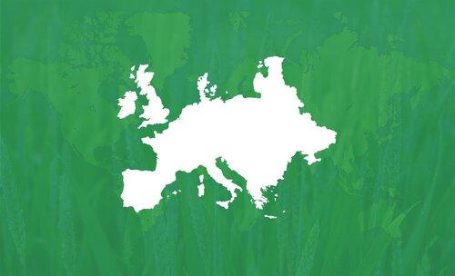 Oro Agri Europe Header