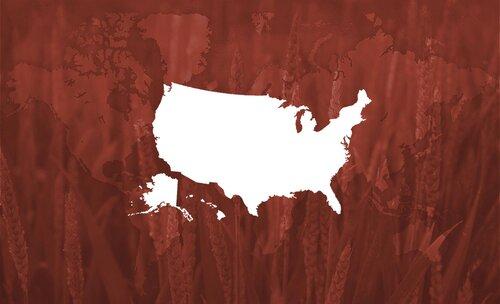 Oro Agri USA Header