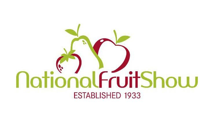 Oro Agri to Make its Debut at National Fruit Show