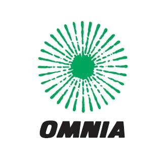 Omnia Holdings Limited