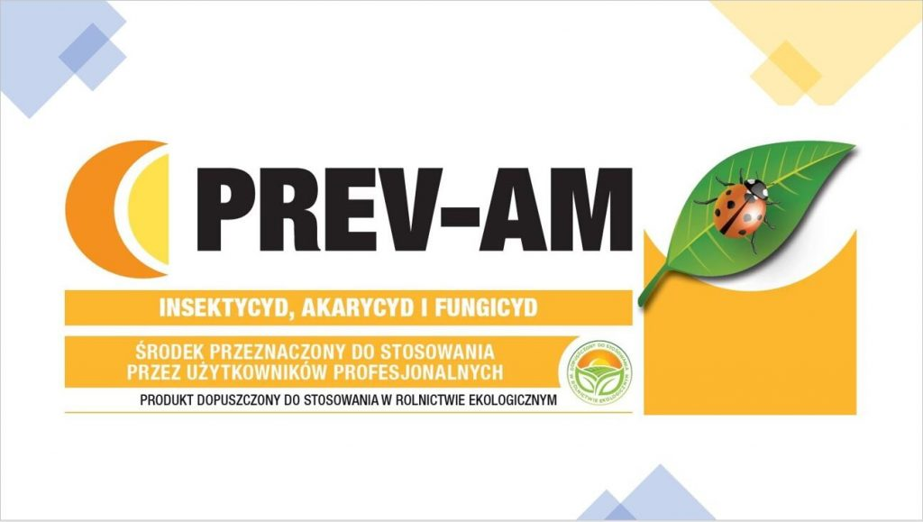 PREV-AM® in Poland