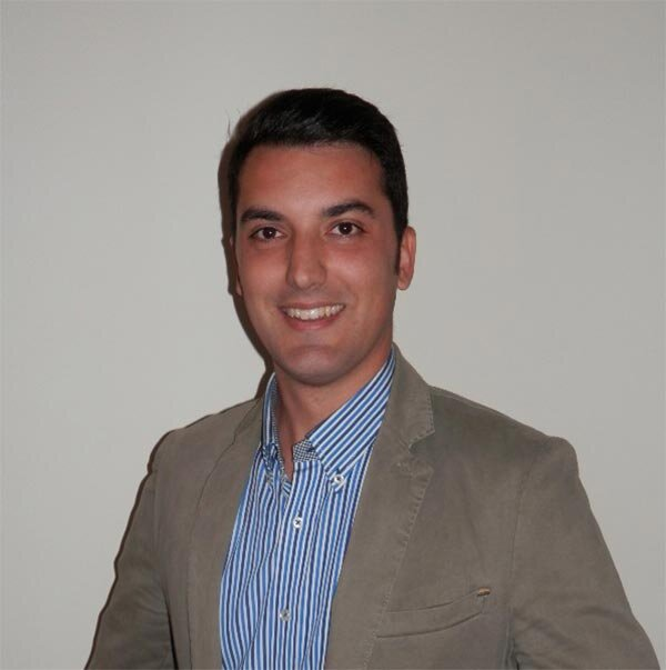 Oro Agri Appoints Sabino Lorusso as Business Development and Technical Support Manager for Italy