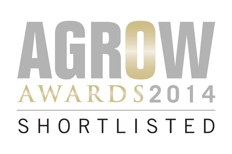 PREV-AM Shortlisted as 'Best New Biopesticide 2014'