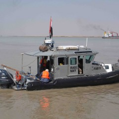 marine-survey-service-1