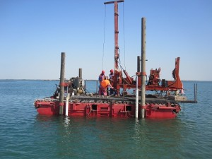 ofshore-geotechnical-service