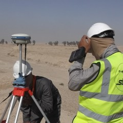 topographic-survey-service-4
