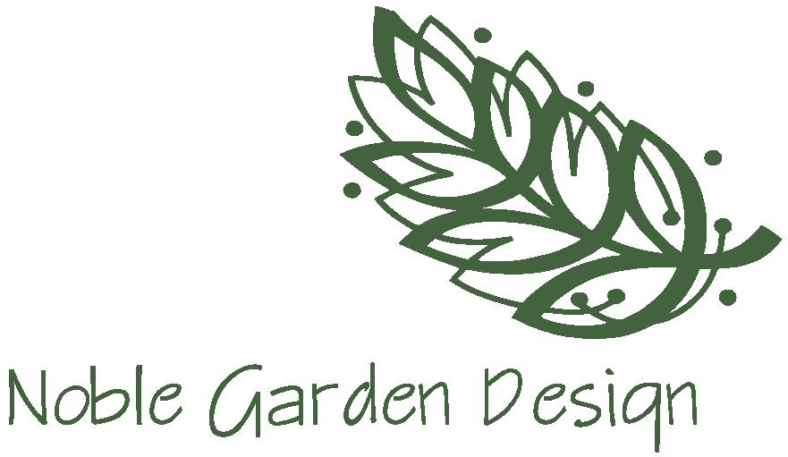Noble Garden Design