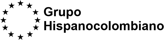 GRUPO HISPANOCOLOMBIANO