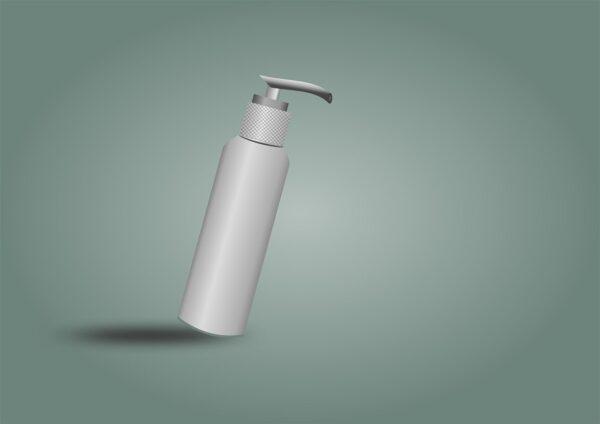 sanitizer, hand sanitizer, hygiene