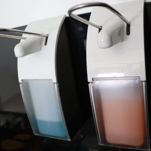 sanitizer, soap, hygiene