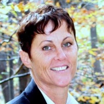 Donna Hoar, GSC, CHC