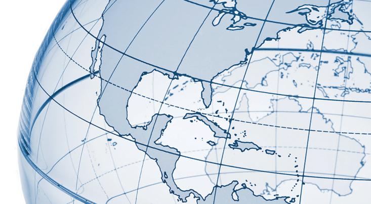 Amalgamated Life Insurance Company 2020 Carrier Forecast