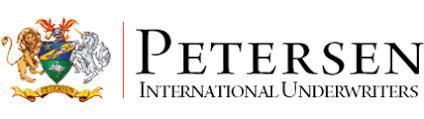 Petersen International Underwriters
