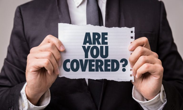 Disability Insurance —The Single Most Critically Important Part Of Planning, Yet The Most Often Overlooked