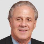 Allan D. Gersten