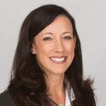 Tiffany Stiller