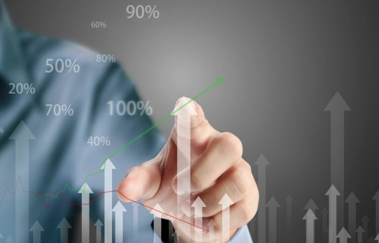 The Combination Life Insurance Market Continues To Grow And Evolve