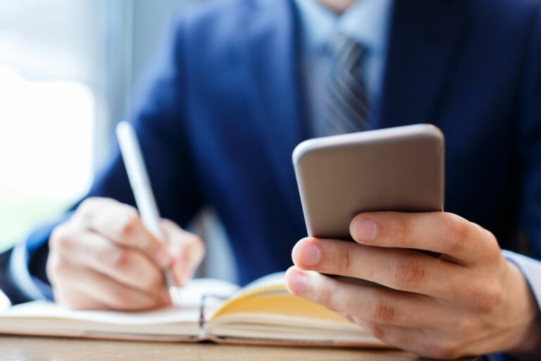 Three Ways Successful Financial Advisors Let Go