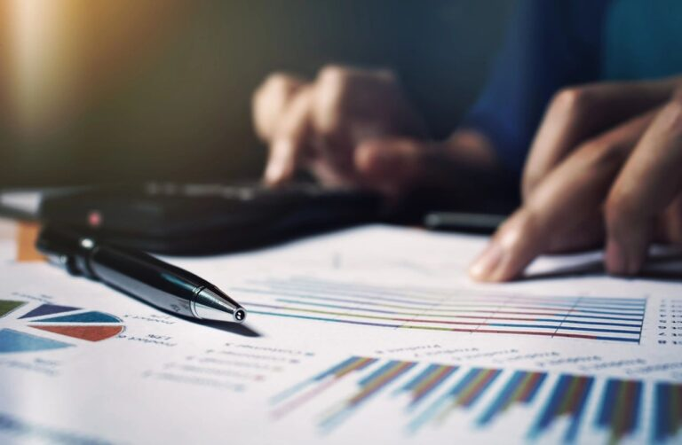 The Fixed Annuity Market, Analyzed