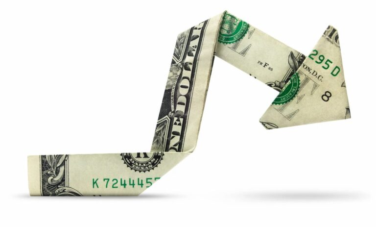 What's In Your Wallet: The Impact Of Covid-19 On Retirement And Estate Planning