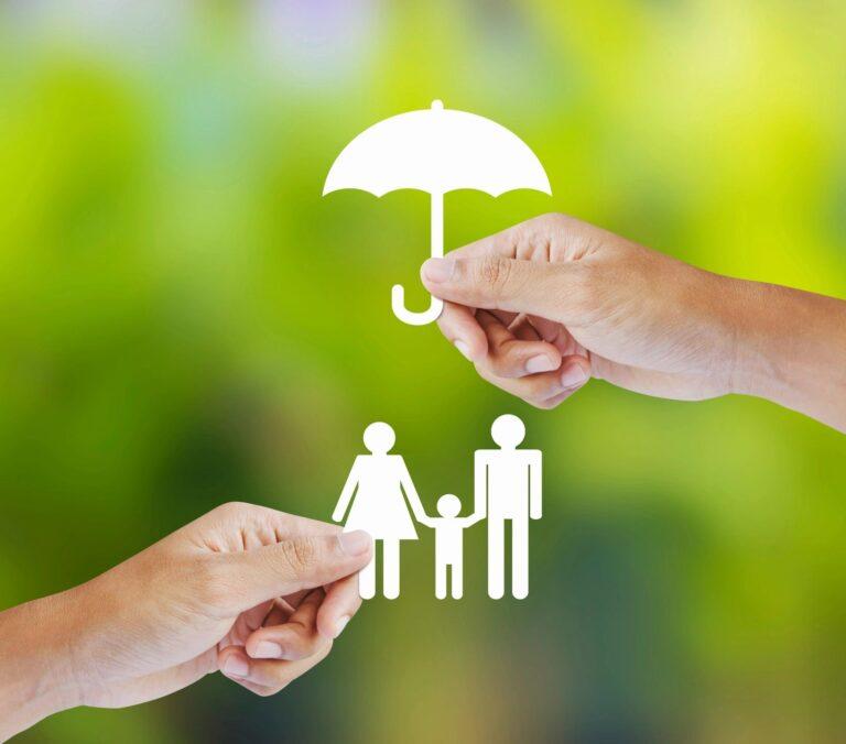 New World Of Life Insurance