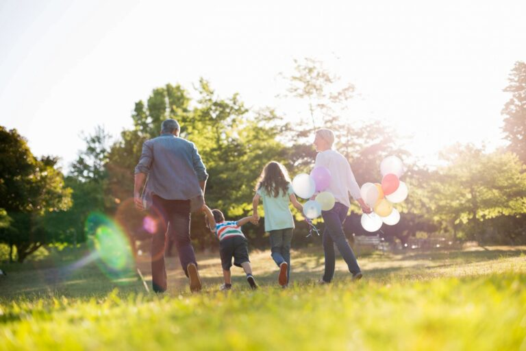Family Dynamics, Disability Insurance, And Divorce