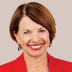 Susan Blais