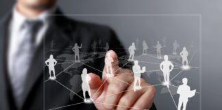Virtual Sales Process