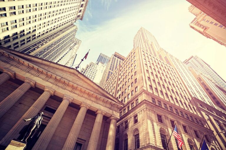 """Best Interest Regulations""— Where Common Sense Equals Good Business"